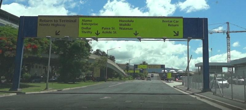 混乱しやすい道路標識の写真4