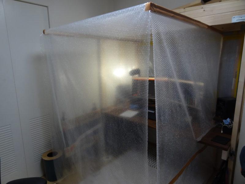 小部屋完成写真1