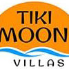Beachfront Weddings & Ceremonies - Tiki Moon Villas